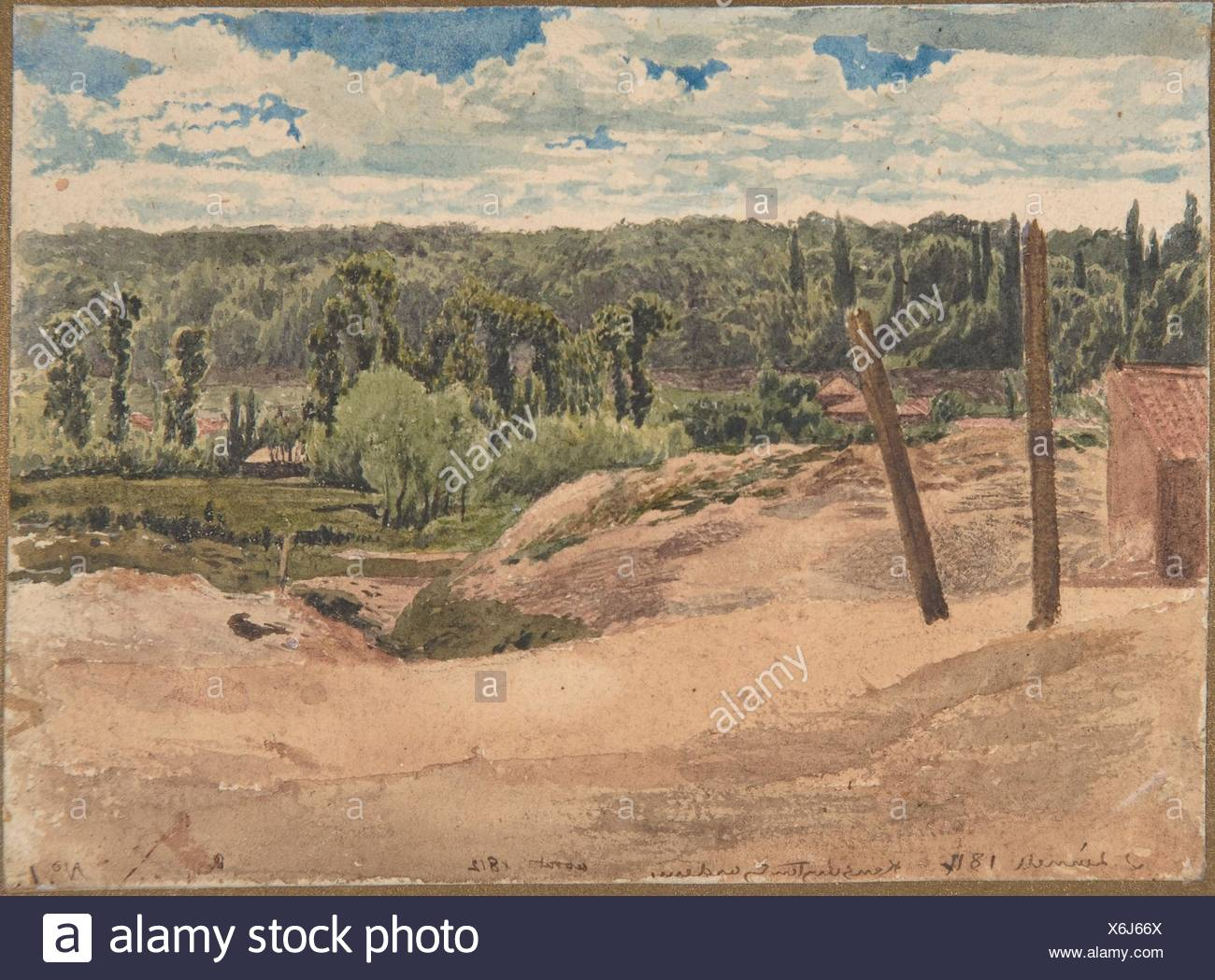 What date is the Red Hill in 2019 100