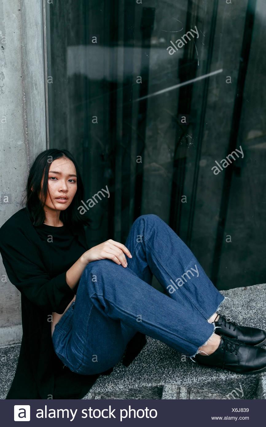 Asian teens 04 girl