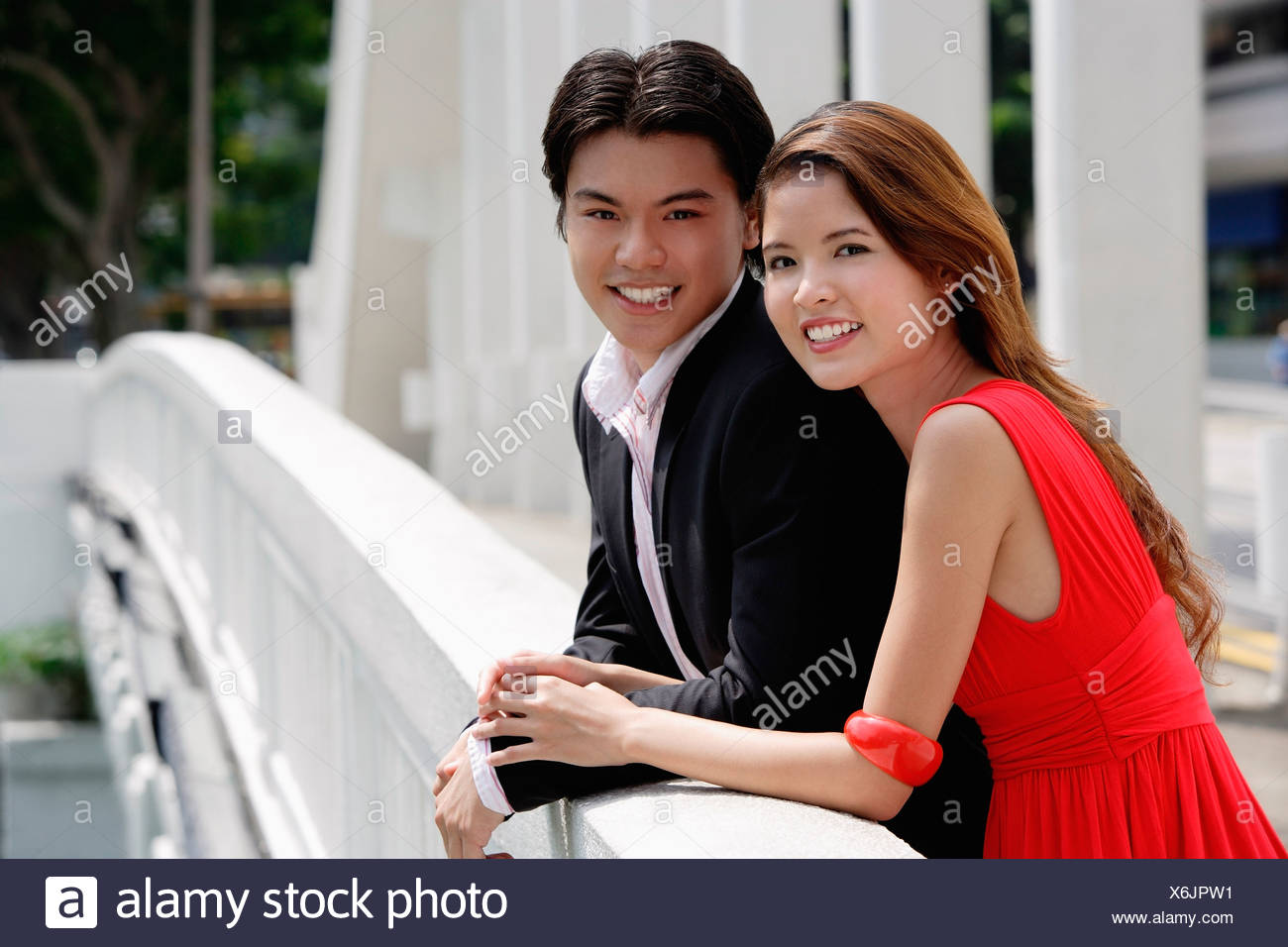 Courtship Dating Live Chat
