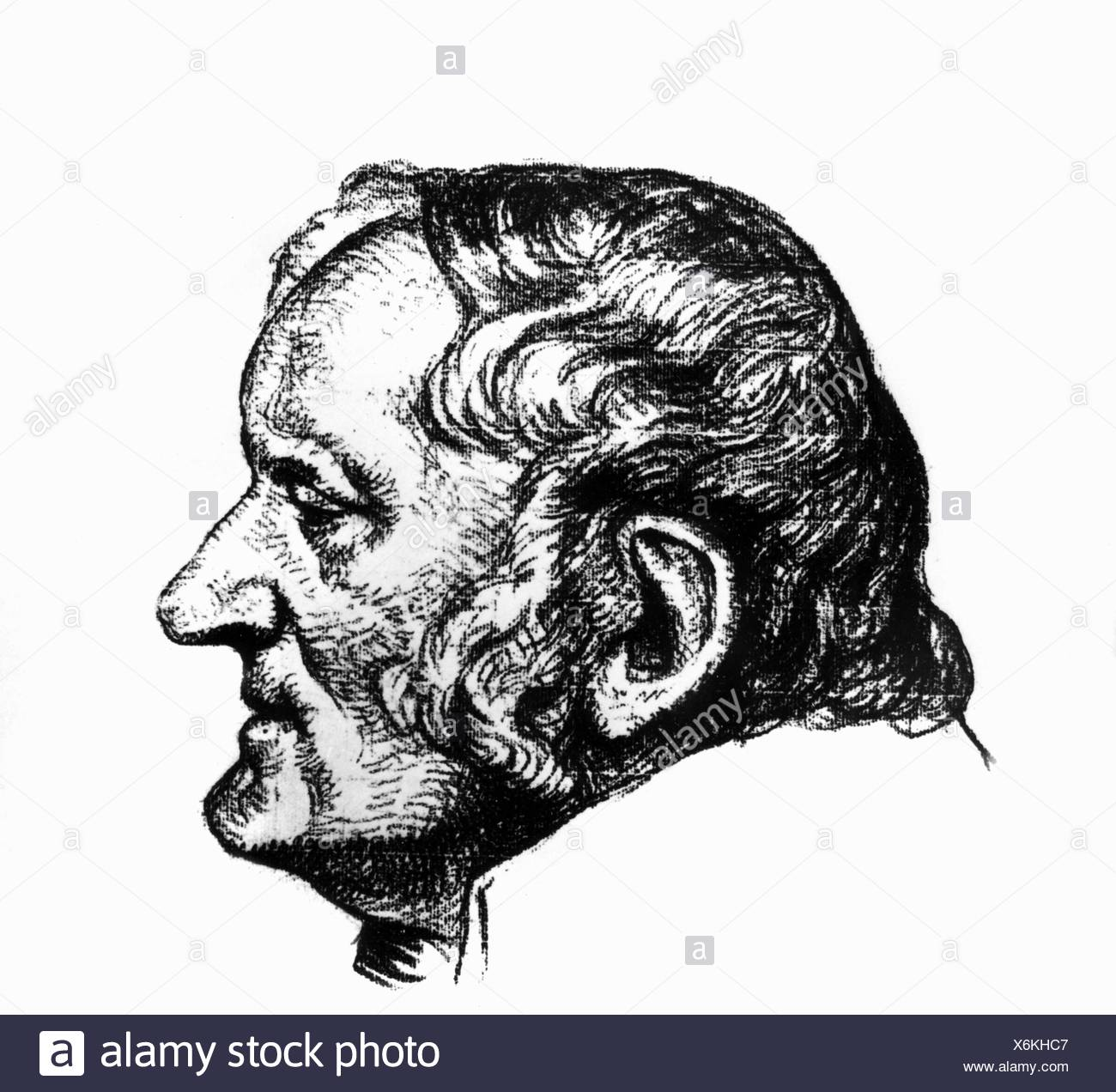 dalton john 6 9 1766 27 7 1844 english physicist chemist
