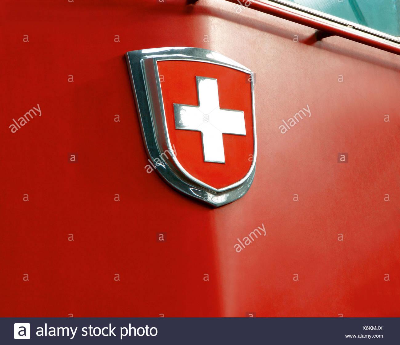 angune suisse