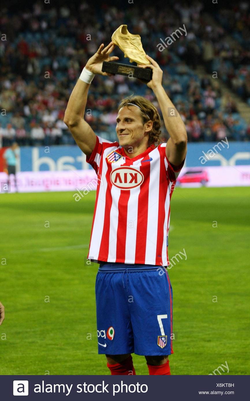 Image result for diego forlan teams