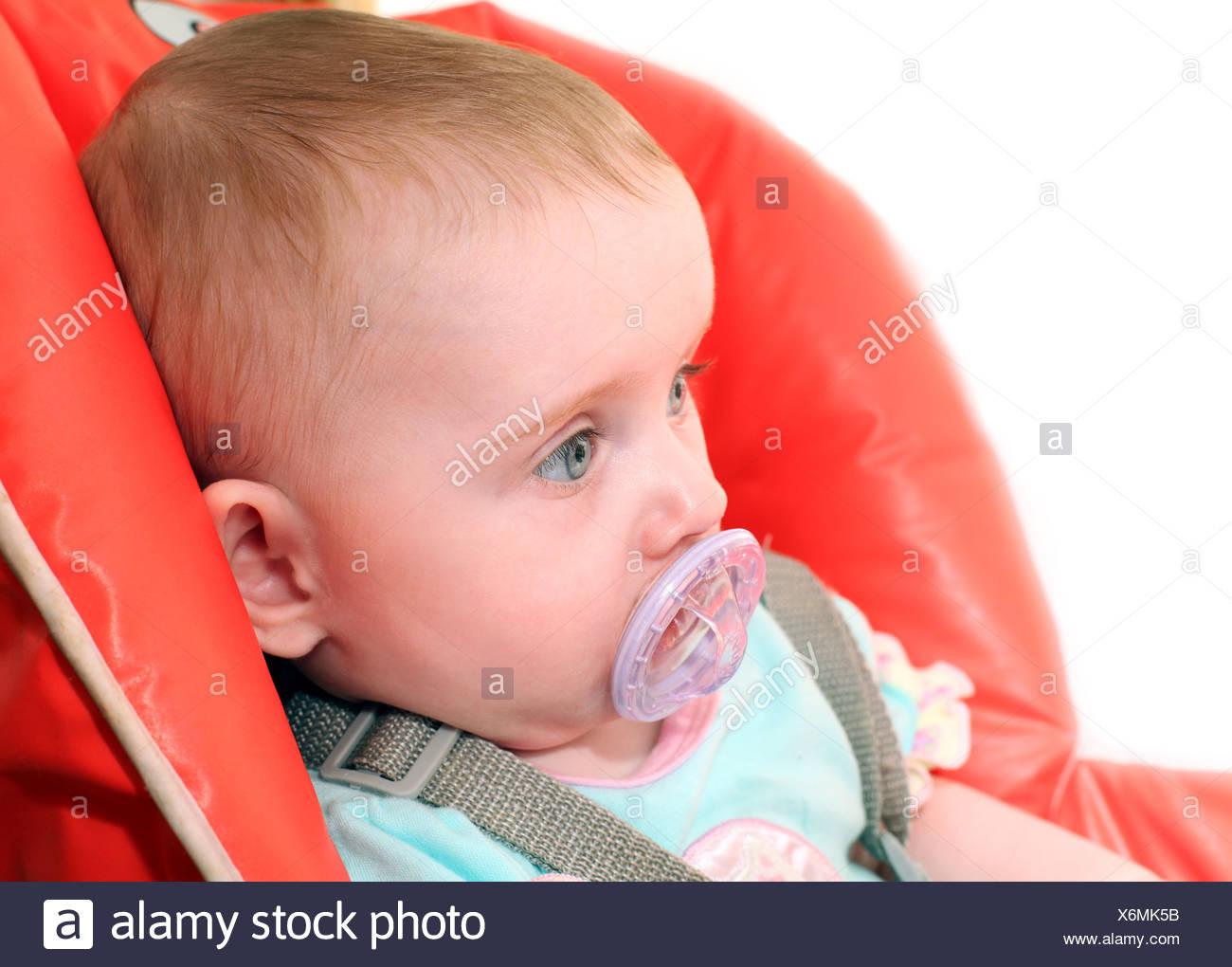 Sad Baby Face Stock Photos & Sad Baby Face Stock Images ...