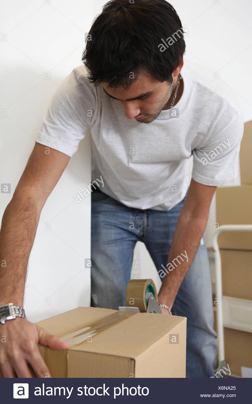 Grey Album Cardboard Art Paper Texture Bright Rough: Texture Cardboard Adhesive Tape Background Stock Photos