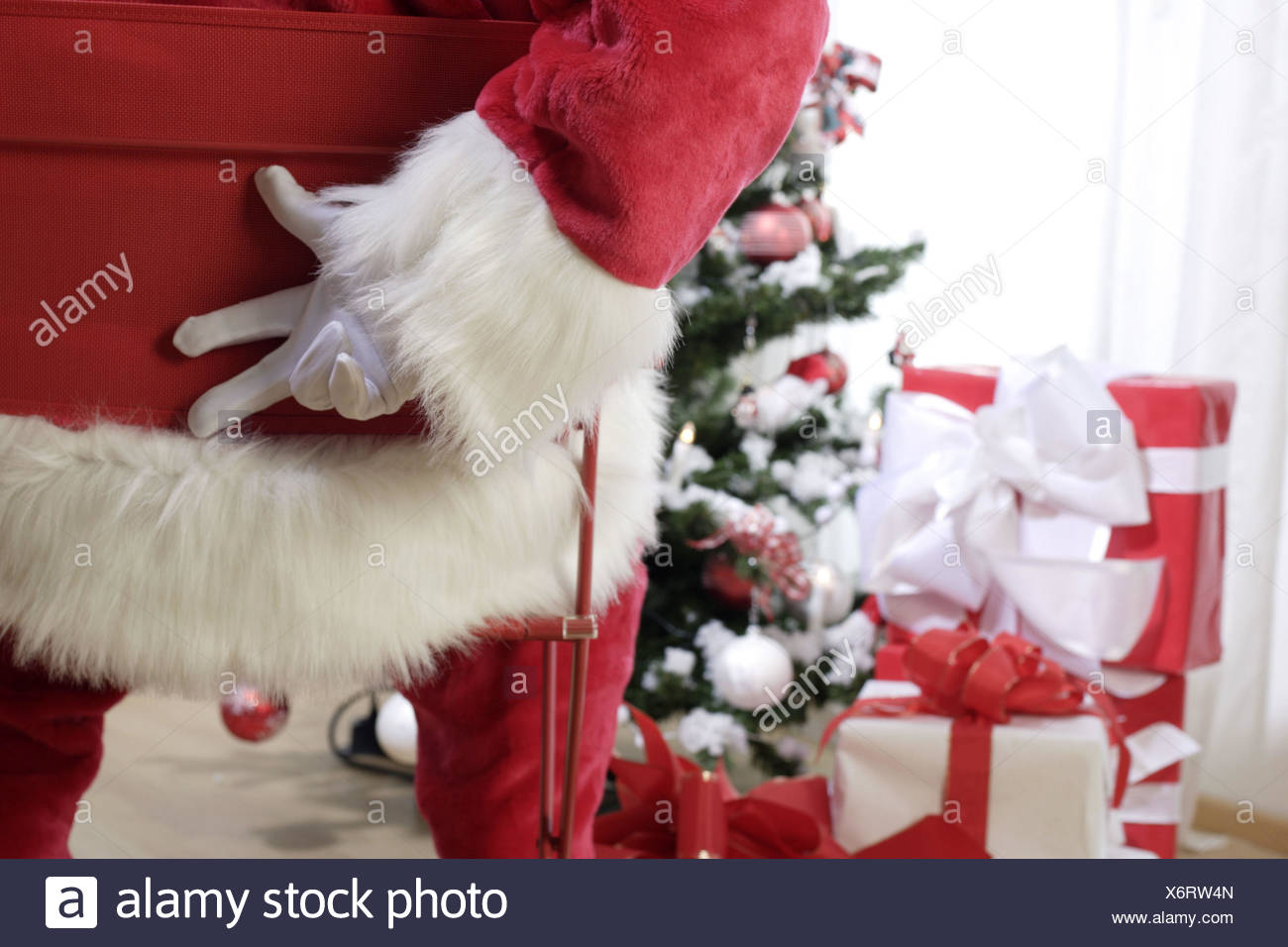 Geroma Weihnachtsbaum.Body Counts Stock Photos Body Counts Stock Images Alamy