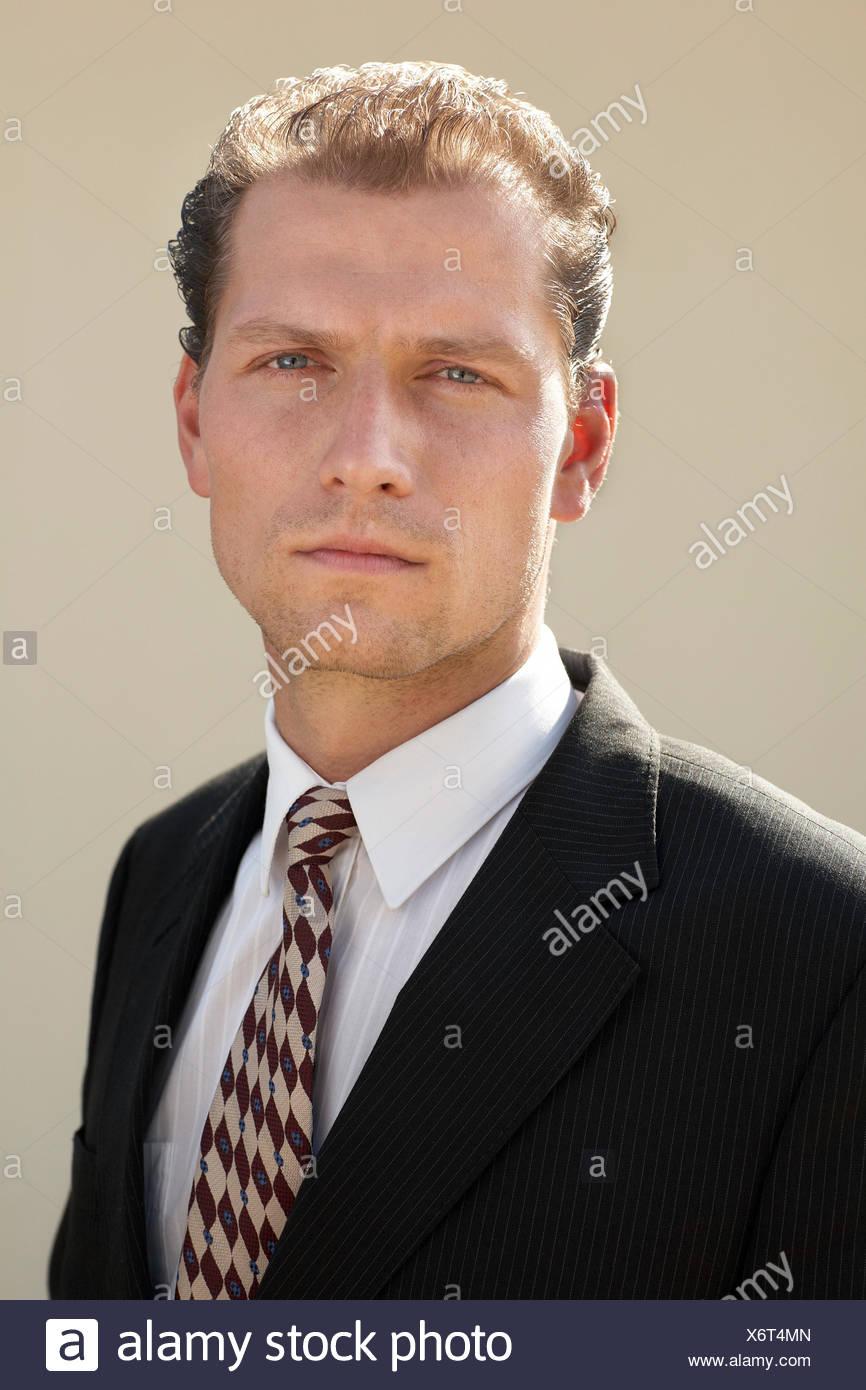 a60ce2584 necktie shirt jacket gala dress suit man wait waiting detail fair male