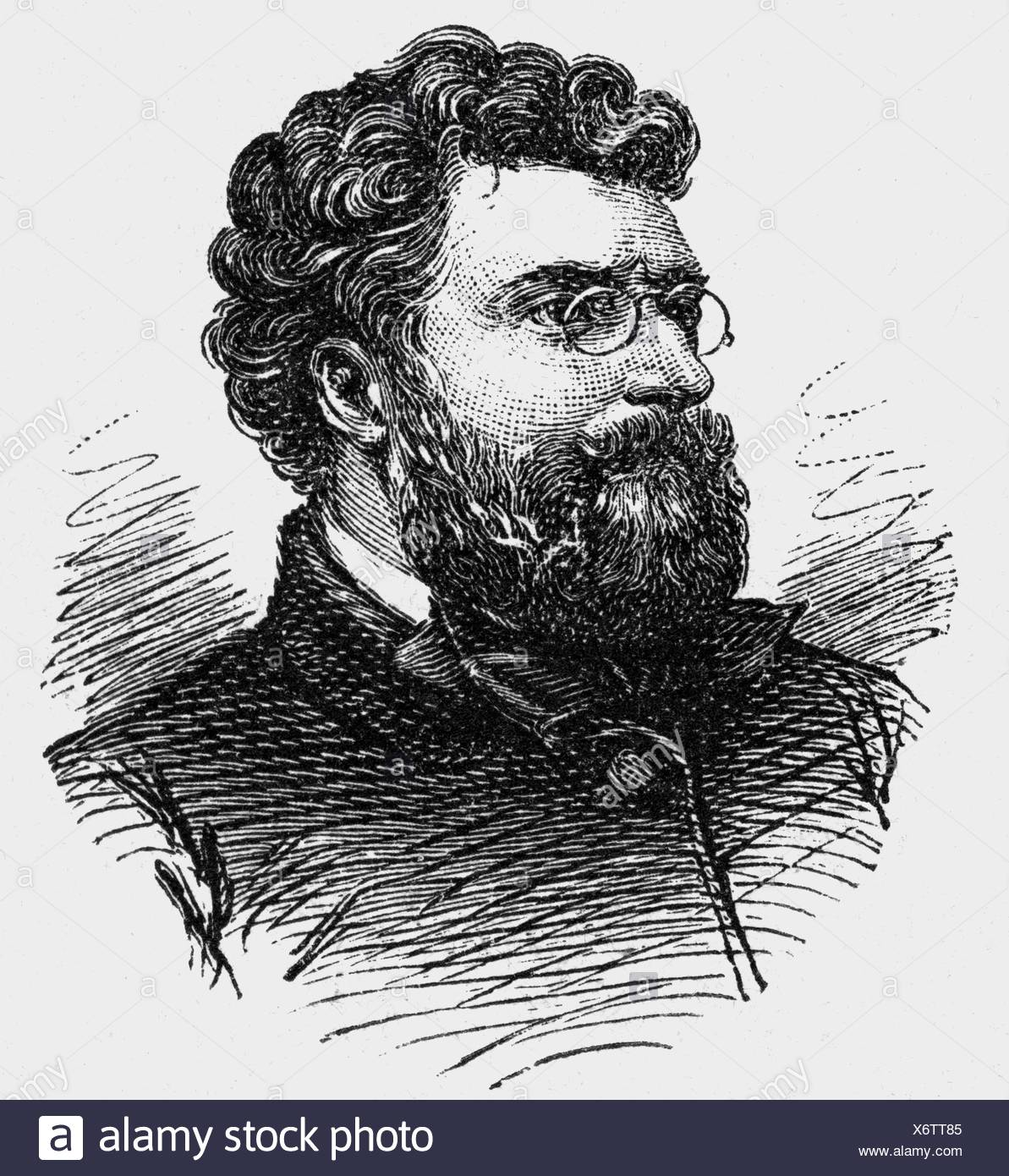 the life of georges bizet a french composer of the romantic era Georges bizet biography georges bizet (october 25, 1838 - june 3, 1875), was a french composer of the romantic era known for his opera carmen besides this stay in rome, bizet lived in the paris area for his entire life following his stay in rome, he returned to paris where he dedicated himself to.