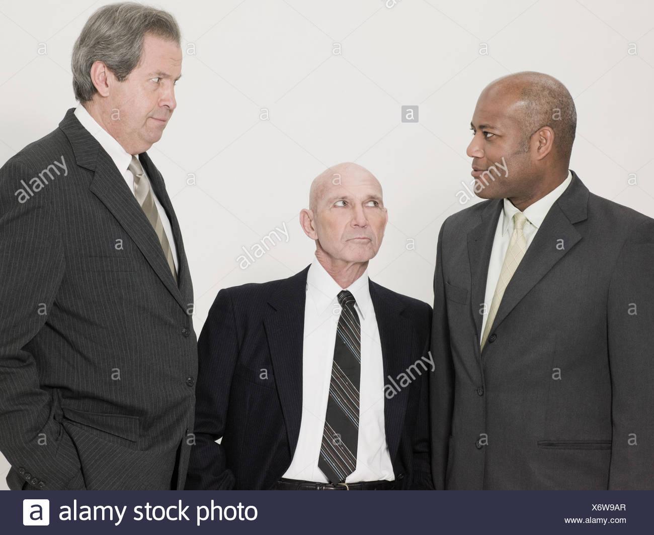 Men vs short tall men short men