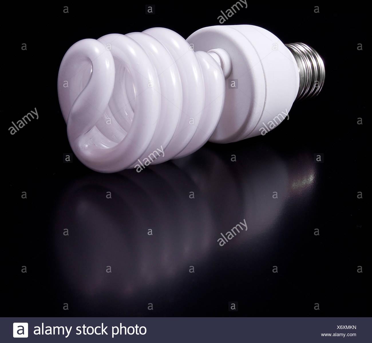 environment enviroment energy - Stock Image