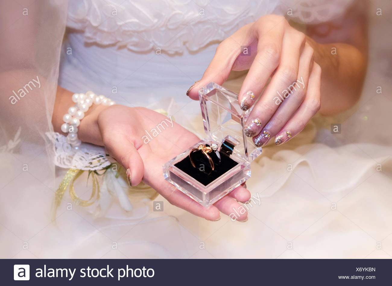 Engagement Gifts Stock Photos & Engagement Gifts Stock Images - Alamy