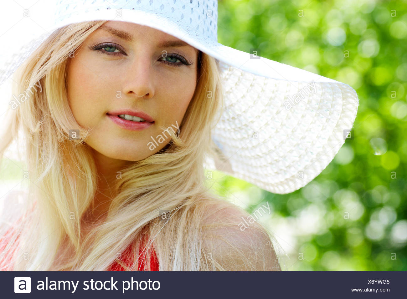 woman, humans, human beings, people, folk, persons, human, human being, laugh, Stock Photo