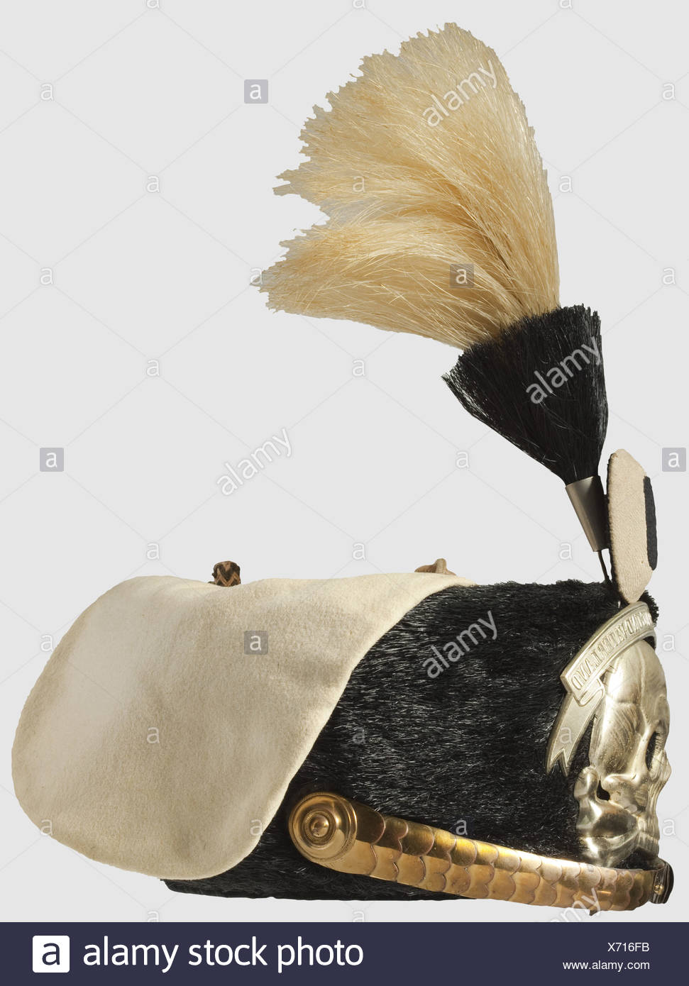 62eef53680886 Hussar Busby Stock Photos   Hussar Busby Stock Images - Alamy