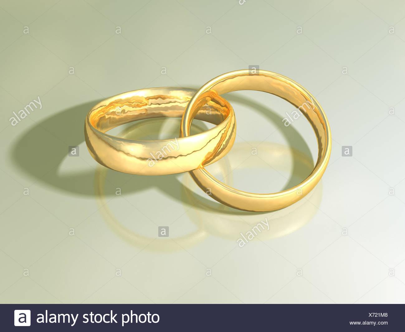 542c7ec84ea1f partnership rings wedding rings faithfulness love in love fell in ...