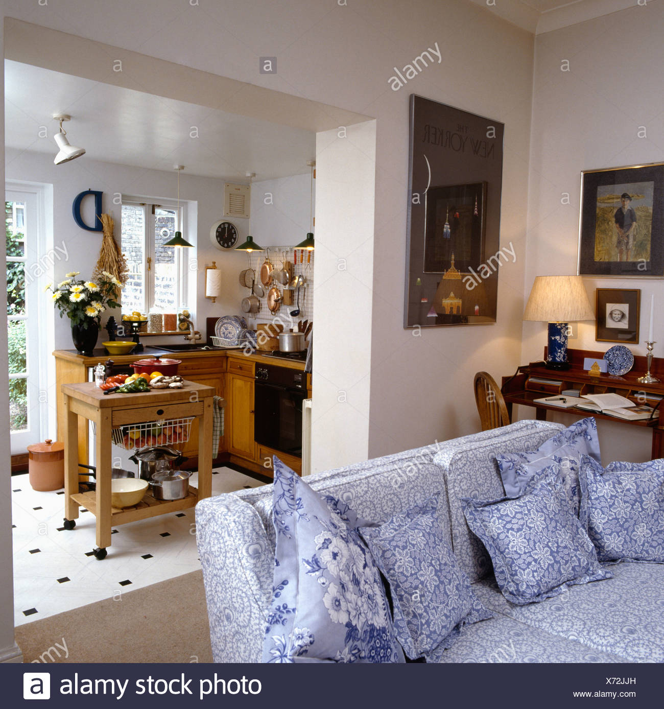 of picture settee new kitchen banquette room dining bench
