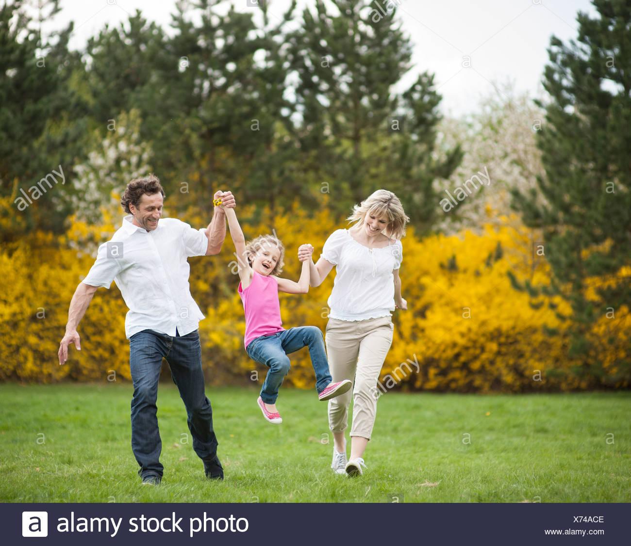 Swinging couples and eugene or, slender blonde dvds