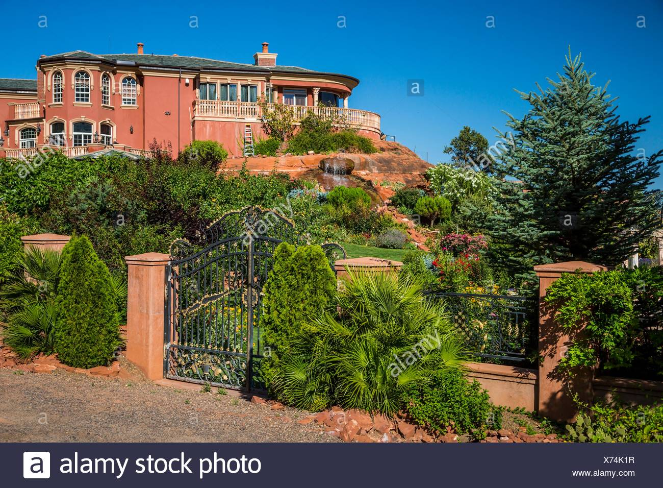 large mansion comescu house near stock photos large mansion