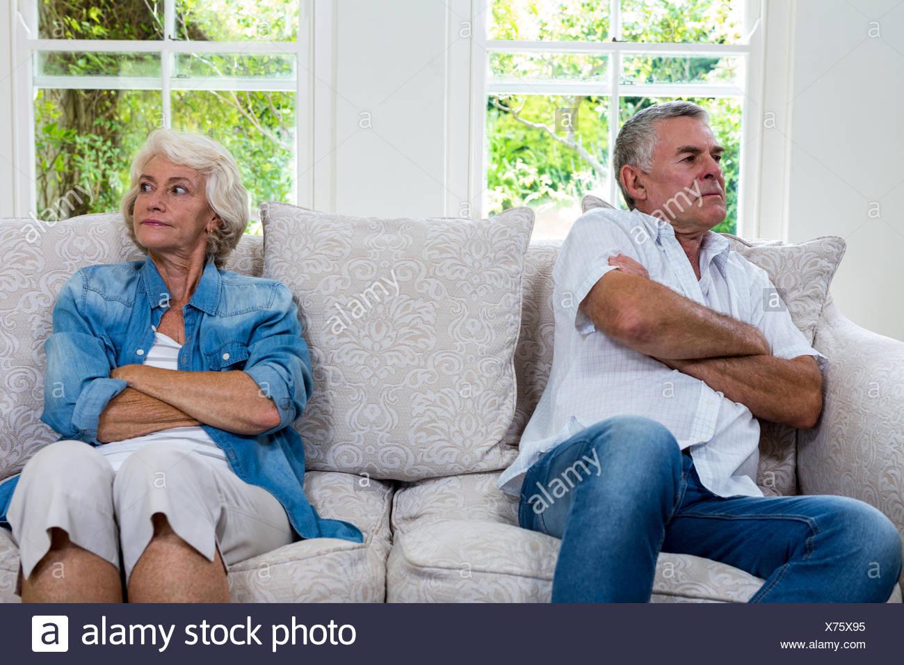 Most Legitimate Senior Online Dating Sites Non Payment