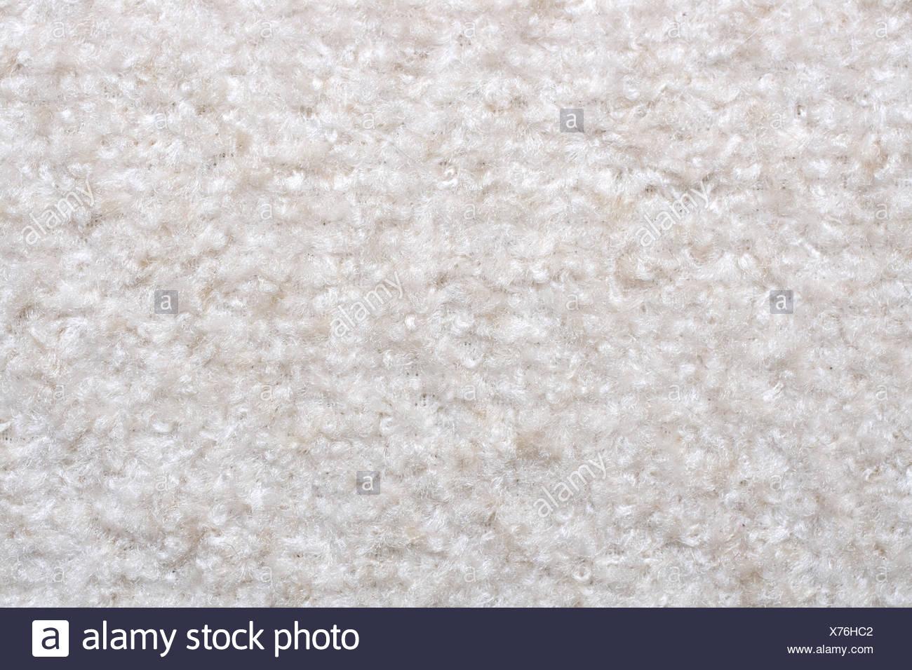 Gray Carpet Fabric Pattern Stock Photos & Gray Carpet ...