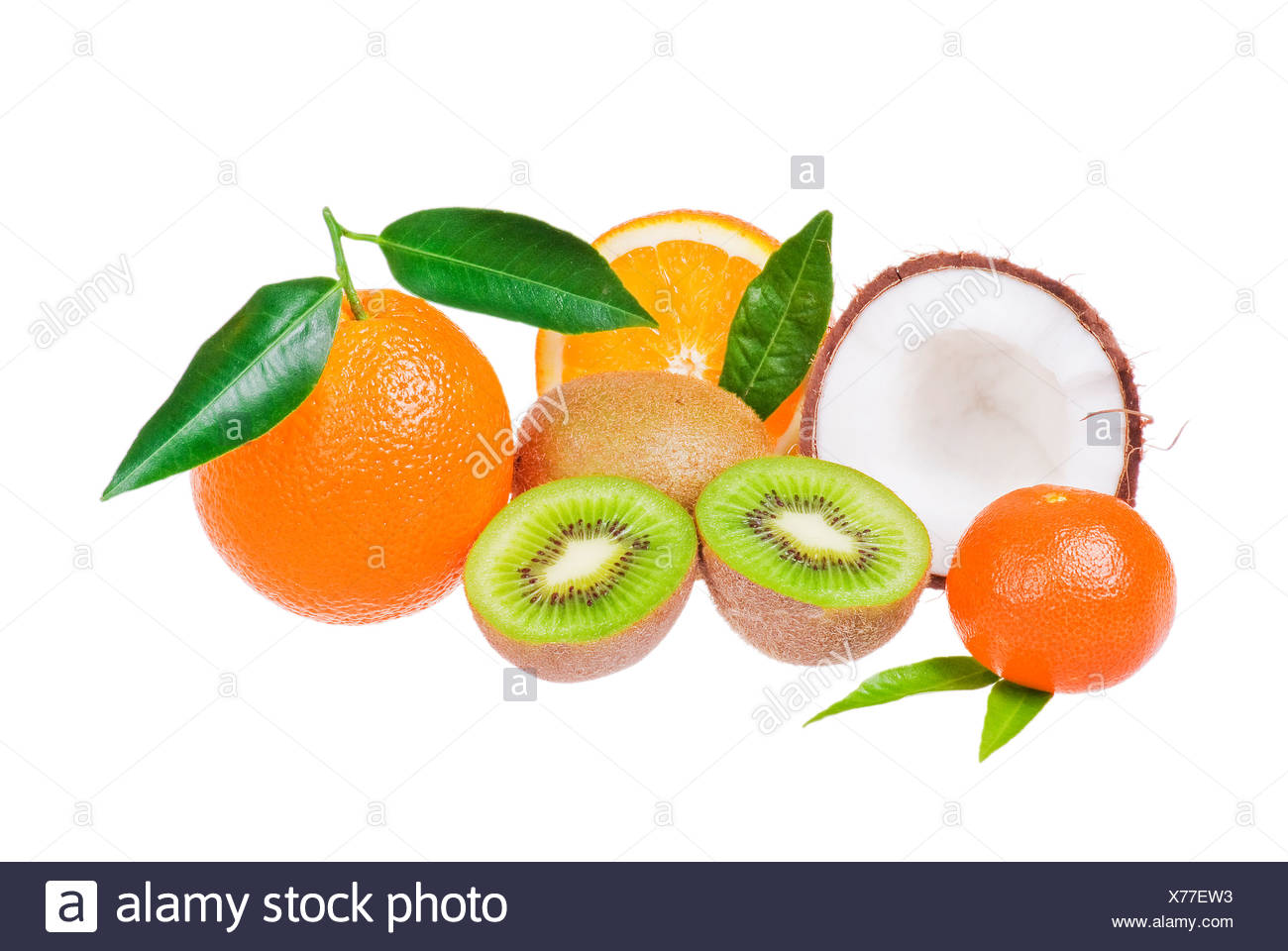 fruit hairy stock photos & fruit hairy stock images - page 4 - alamy