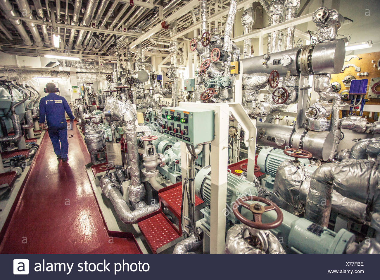 life support systems stock photos life support systems stock