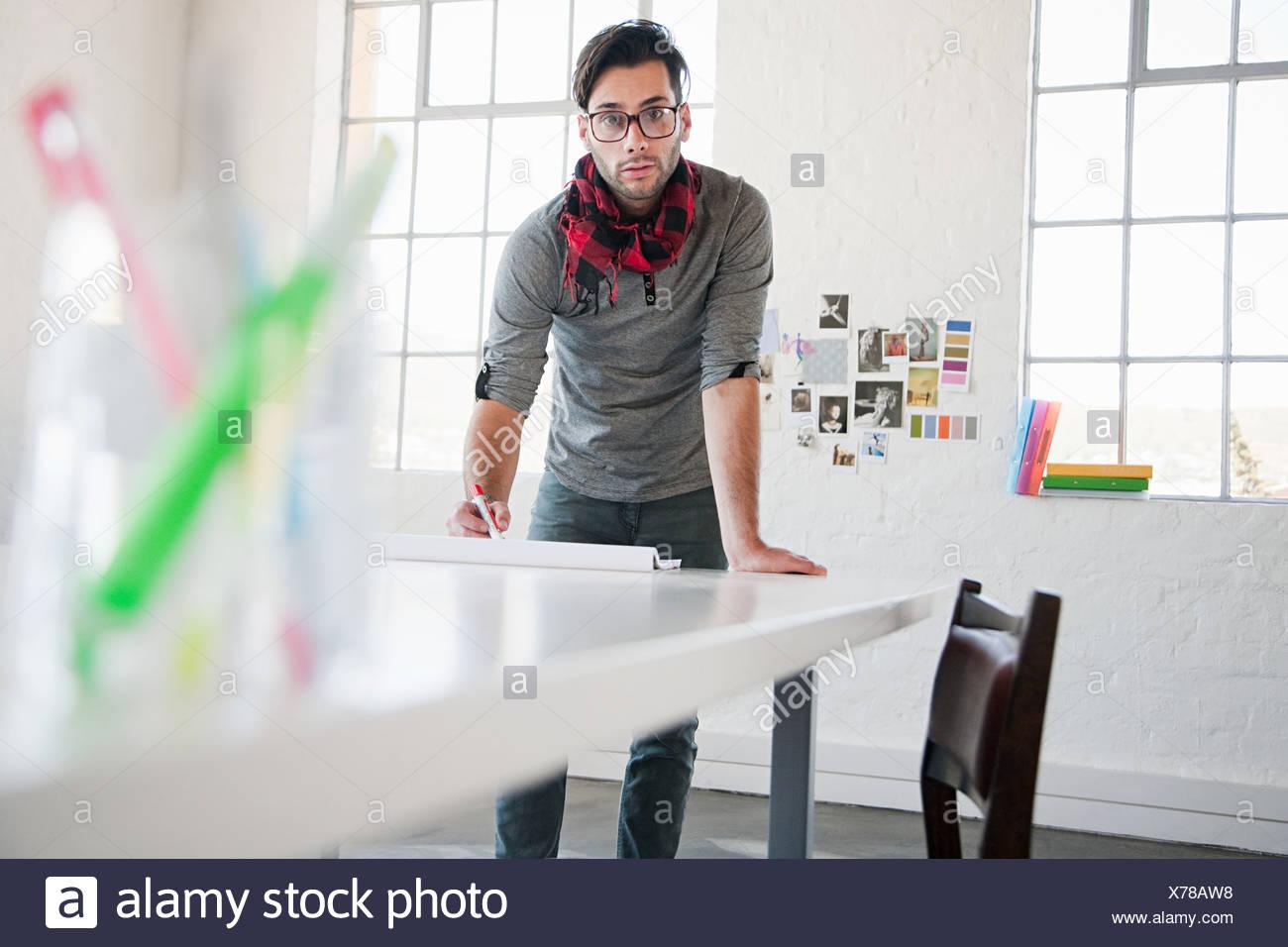 дизайнер фото вакансии ростов только правильность единичных