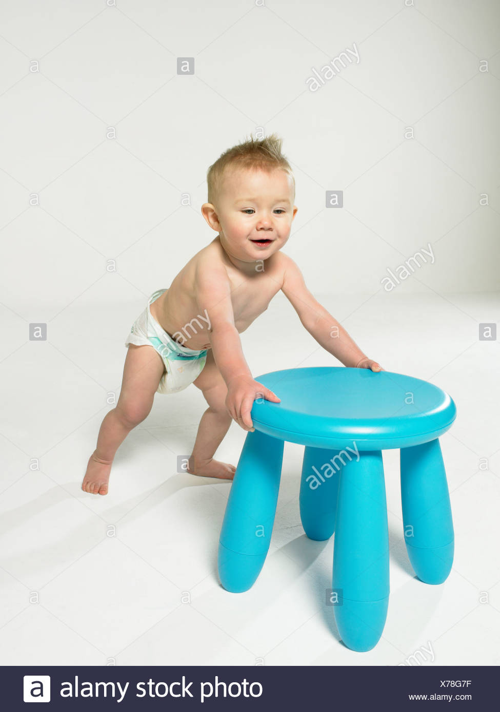 Baby Support Seat Stock Photos & Baby Support Seat Stock Images - Alamy