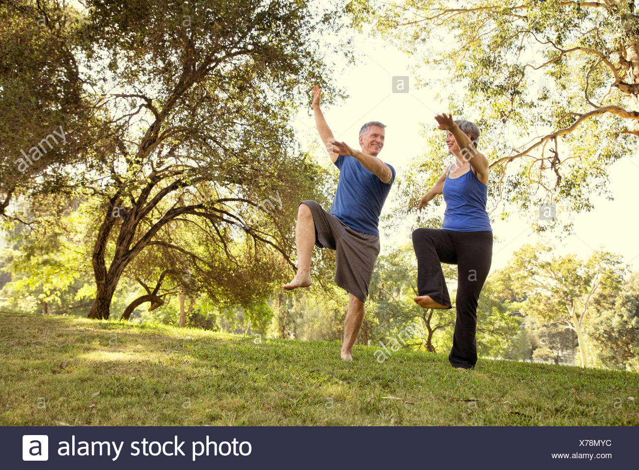 Positions Stock Photos & Positions Stock Images - Alamy