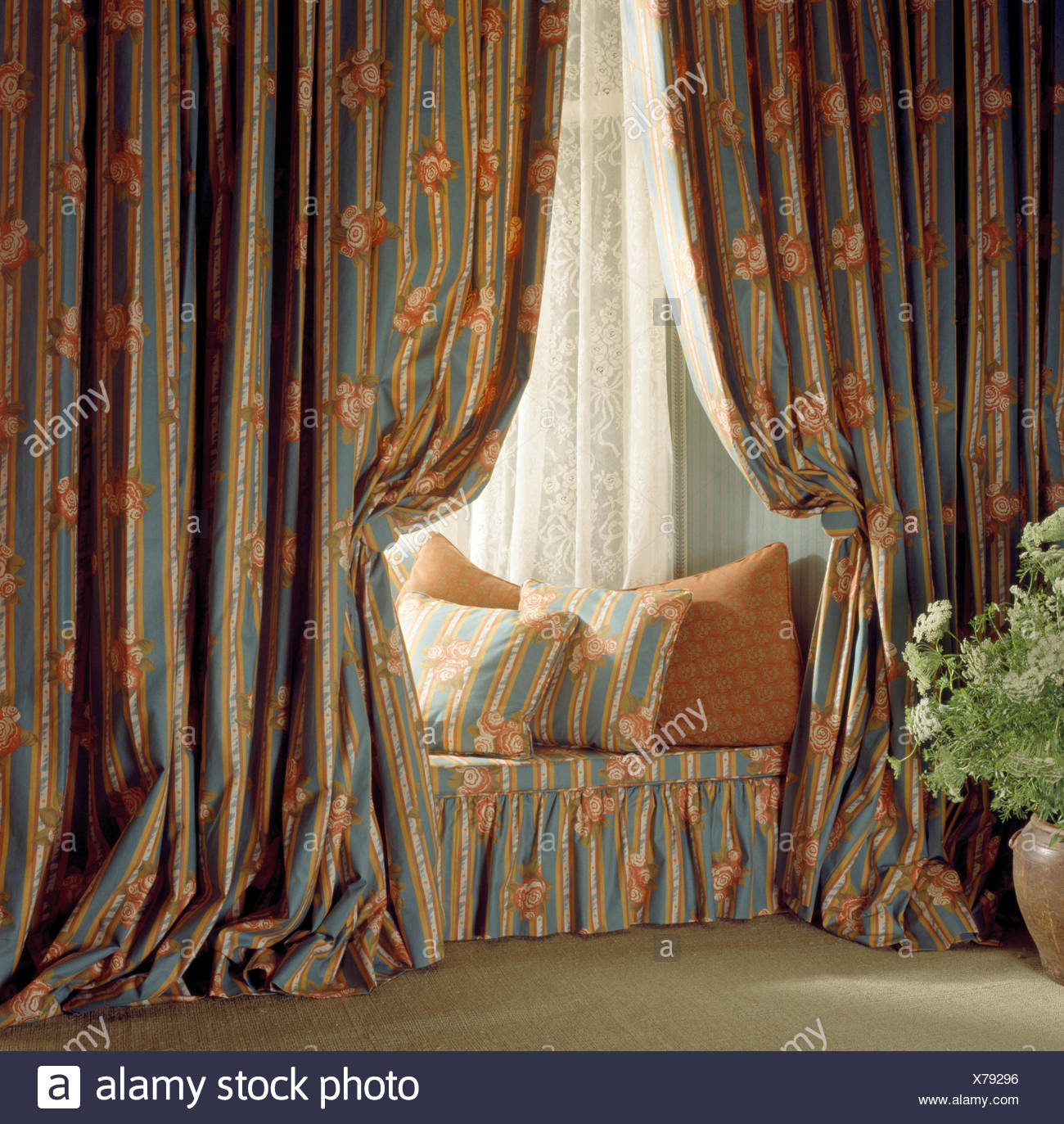 hang if gives separating drapes your privacy studio rest you in it from want heavy of more the apartment a formal room pin plus extra bedroom