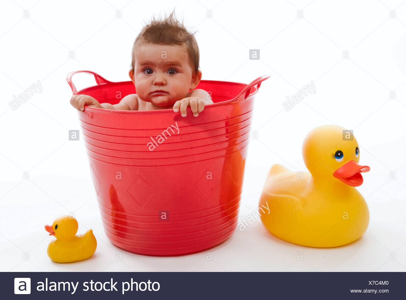 Magnificent Baby Bath Buckets Collection - Luxurious Bathtub Ideas ...