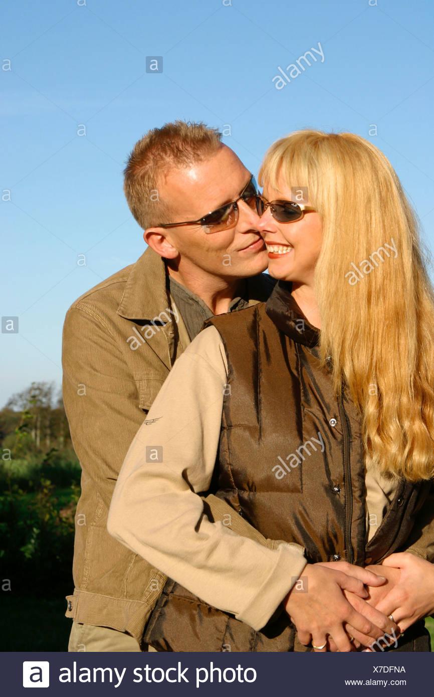 Gehen Sie holländische Dating-Beratung