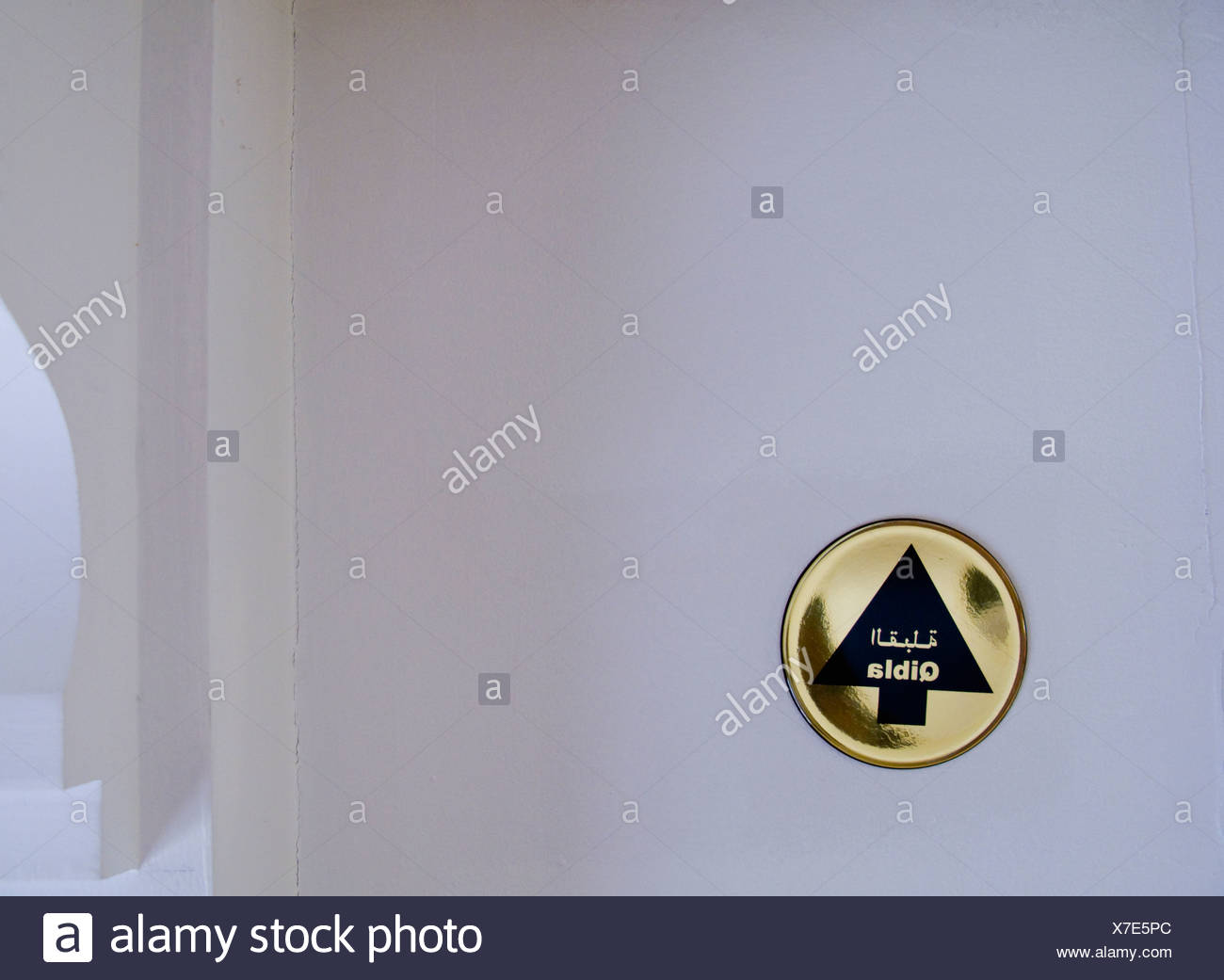 Brass Plaque Stock Photos & Brass Plaque Stock Images - Alamy