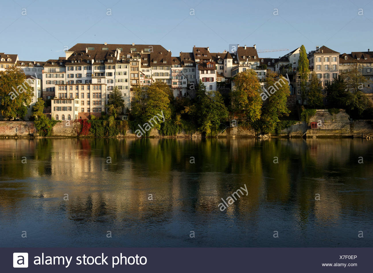 Canton Of Basel Stadt Stock Photos Canton Of Basel Stadt Stock