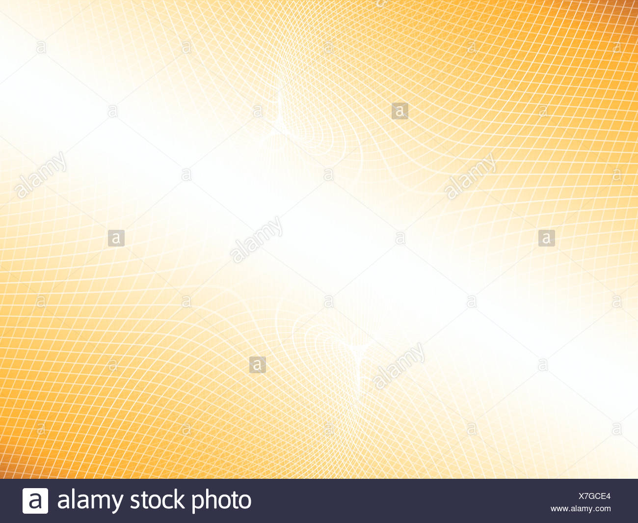 abstract wallpaper pattern - Stock Image