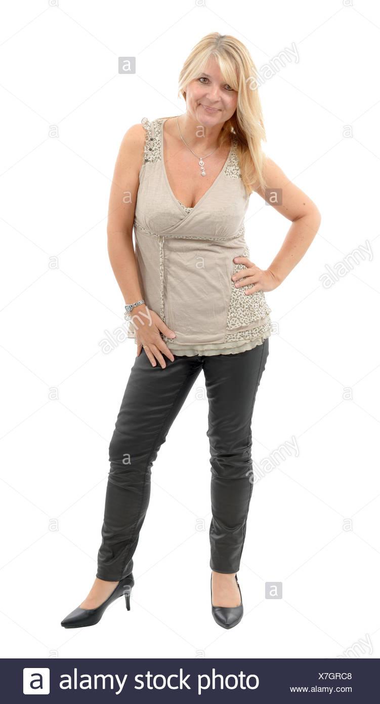 Reife weiße Frau, Pixie Teen Porno Bilder