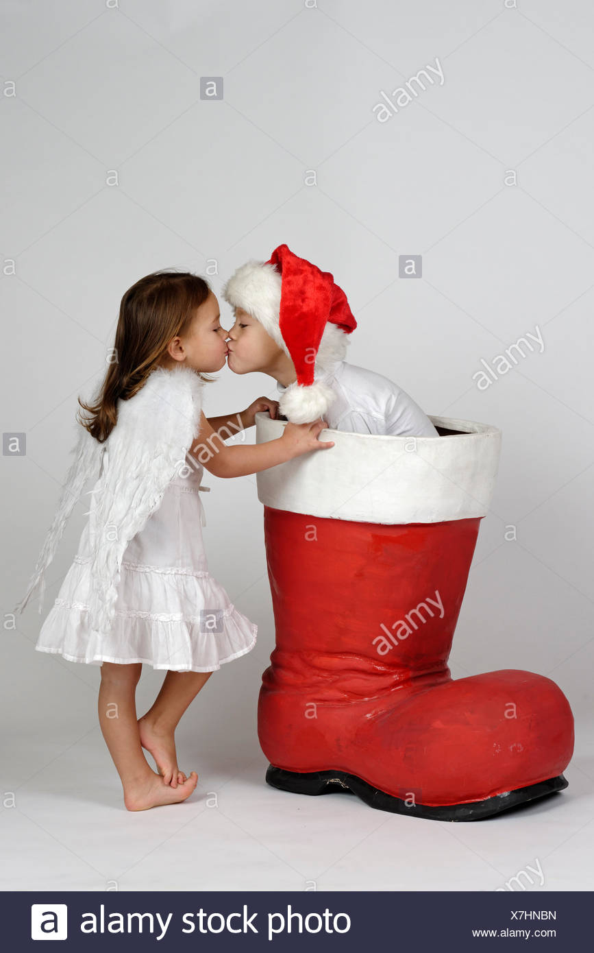 Girl To Gir Milk Kissing