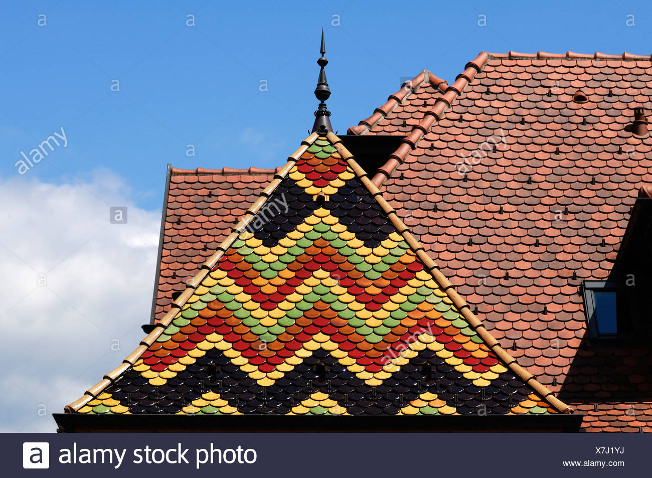 Table bay hotel stock photos table bay hotel stock images alamy - Restaurant la table de mittelwihr ...