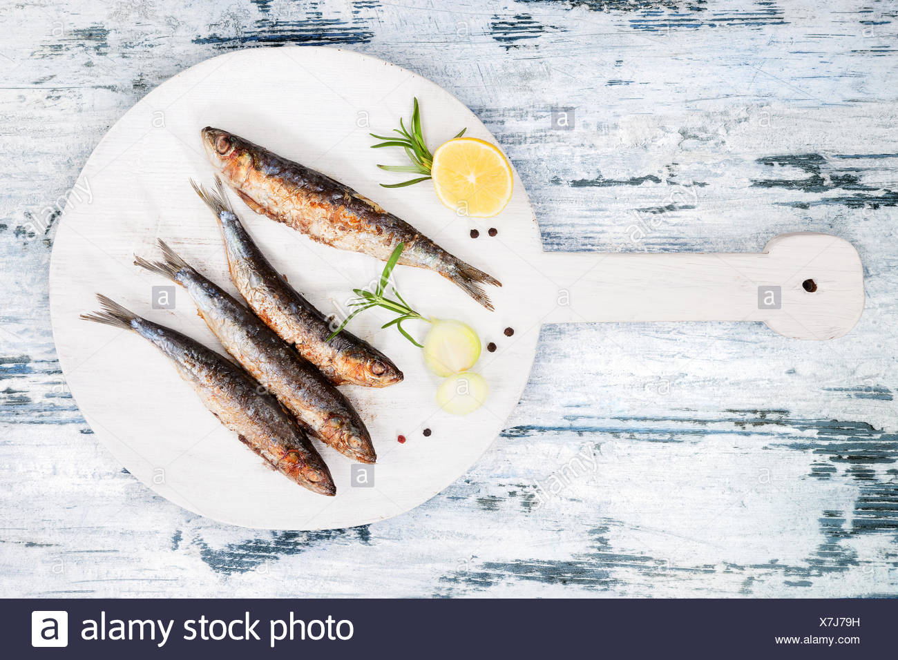 Several Fish Stock Photos & Several Fish Stock Images - Alamy