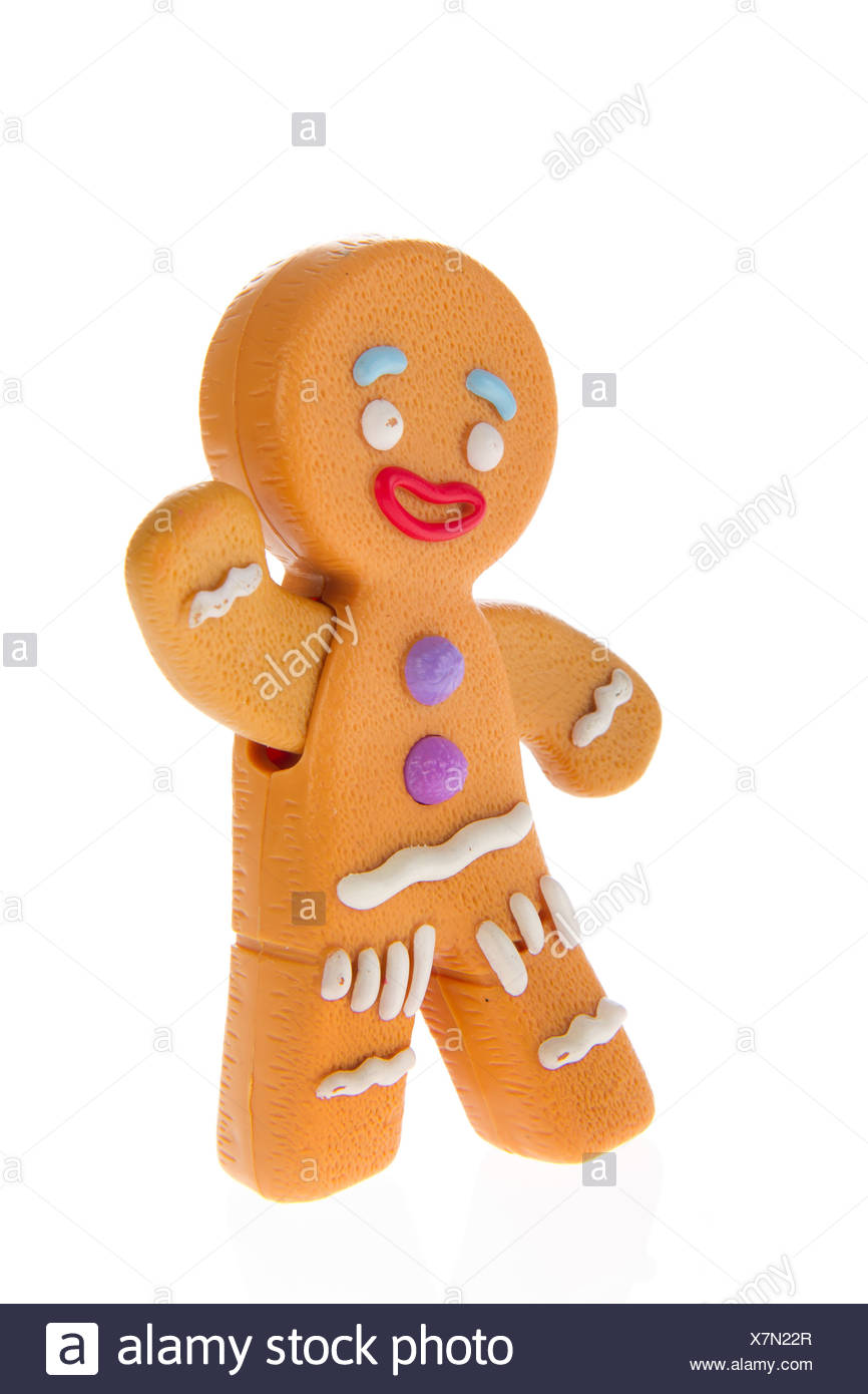 Free Gingerbread Man Cliparts, Download Free Clip Art, Free Clip Art on  Clipart Library