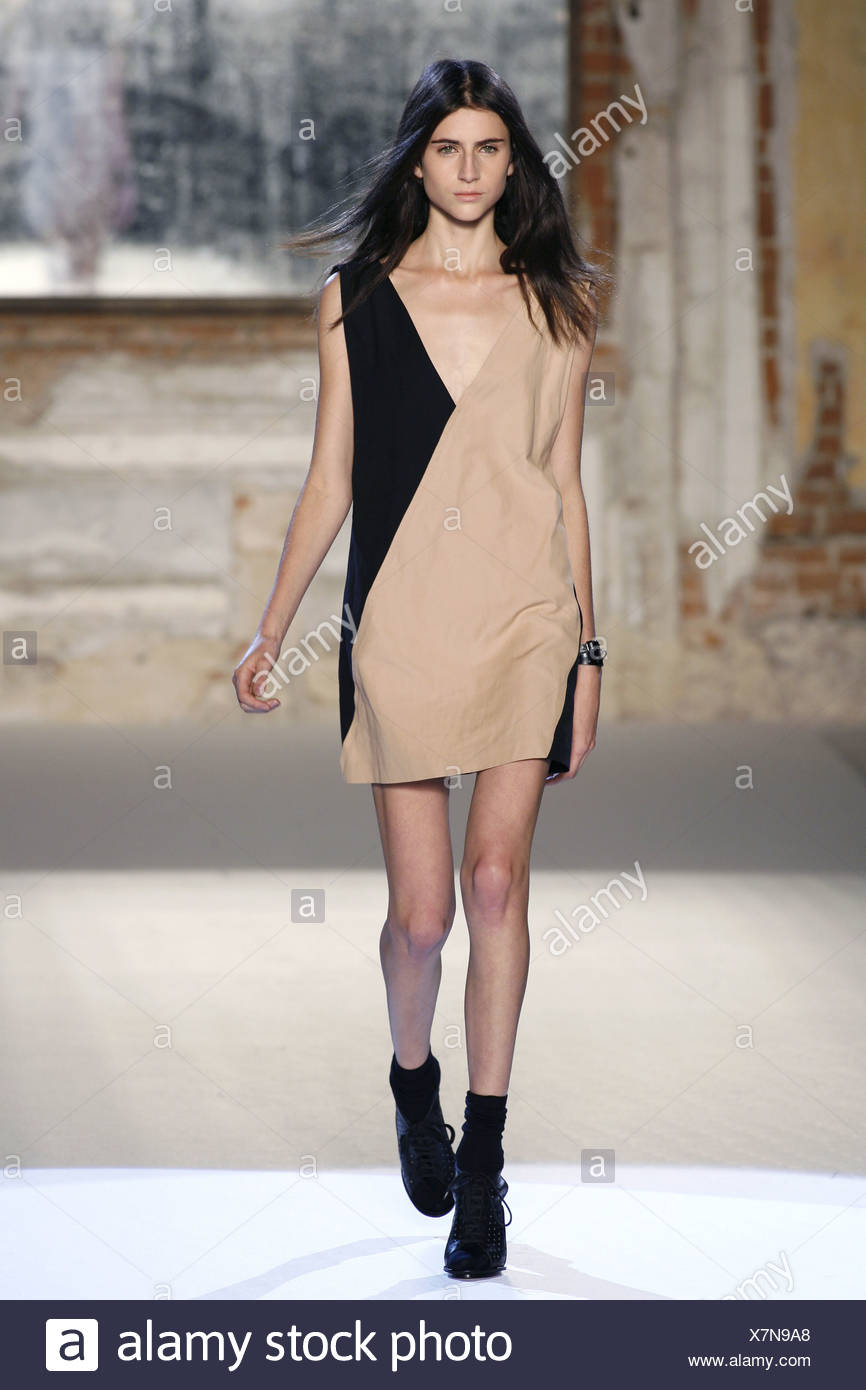shift dress with ankle boots