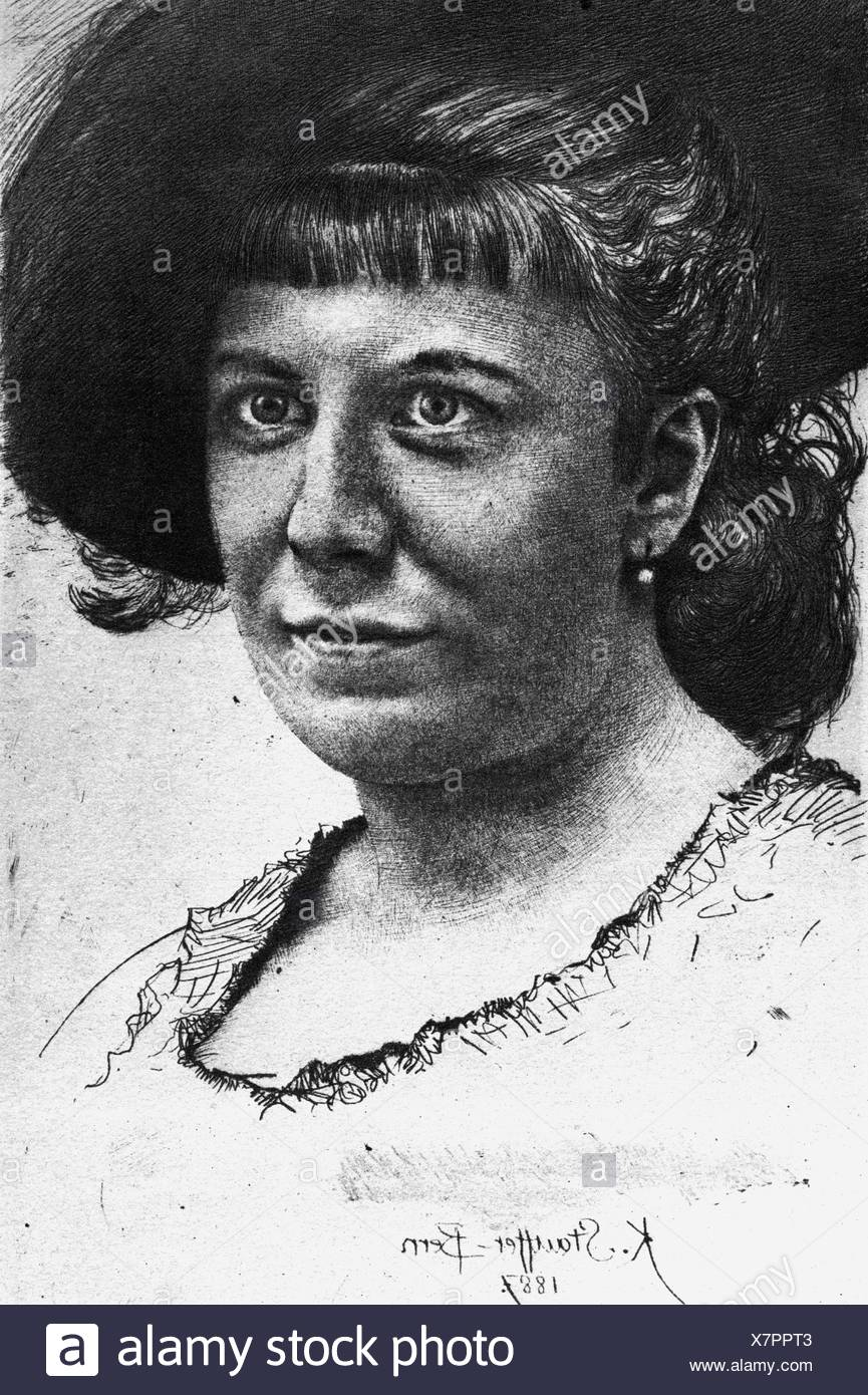 Helena Price