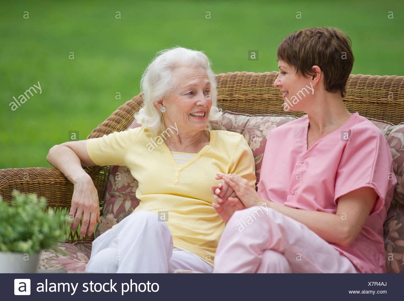 Jacksonville Romanian Seniors Online Dating Site