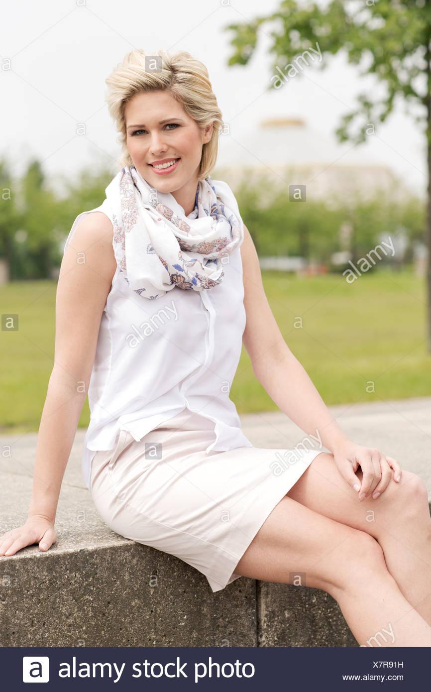 e9f8a62908 Mini Skirt Legs Close Up Stock Photos   Mini Skirt Legs Close Up ...