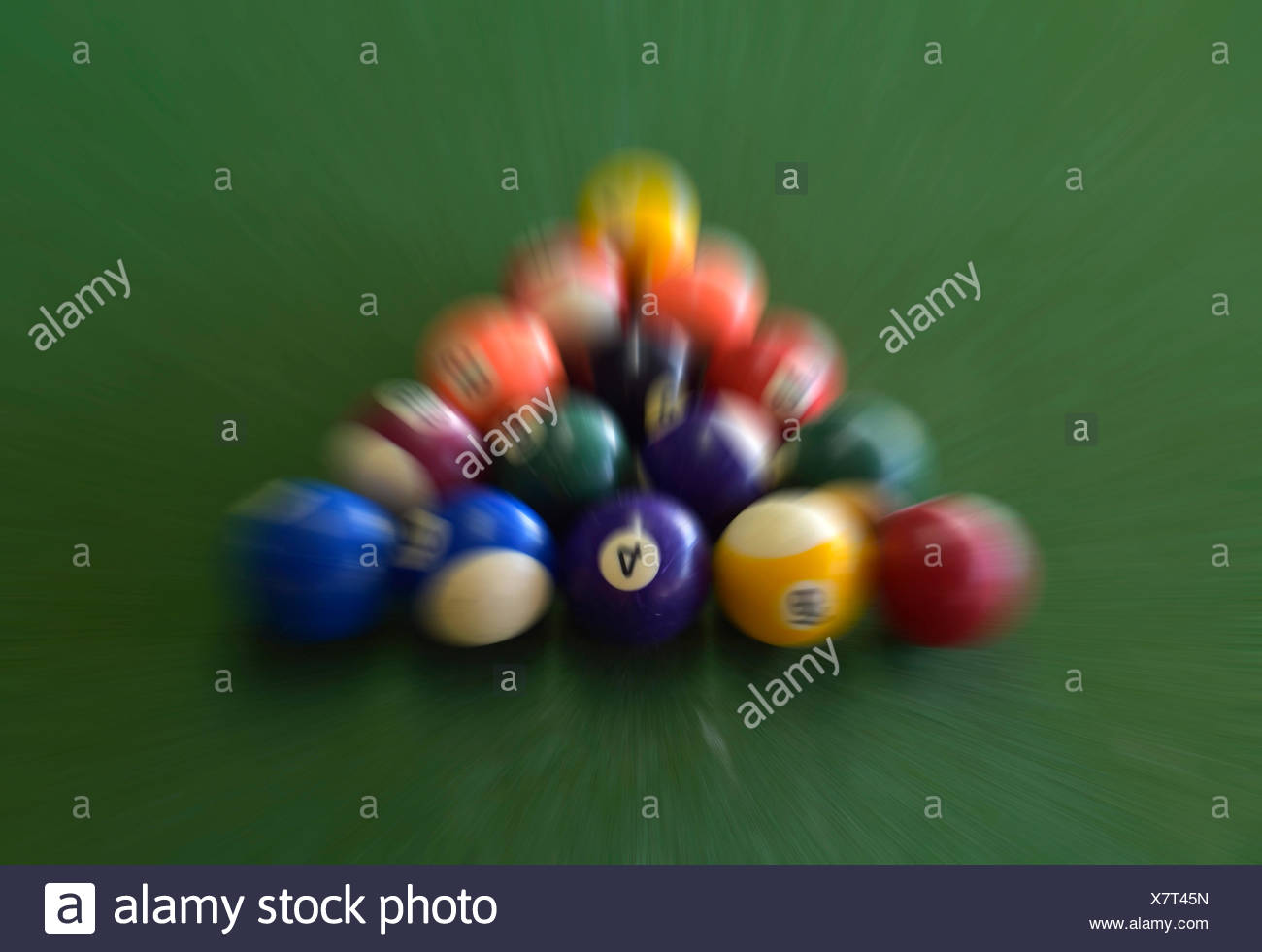 shot snooker pool made of with balls table billiard what are