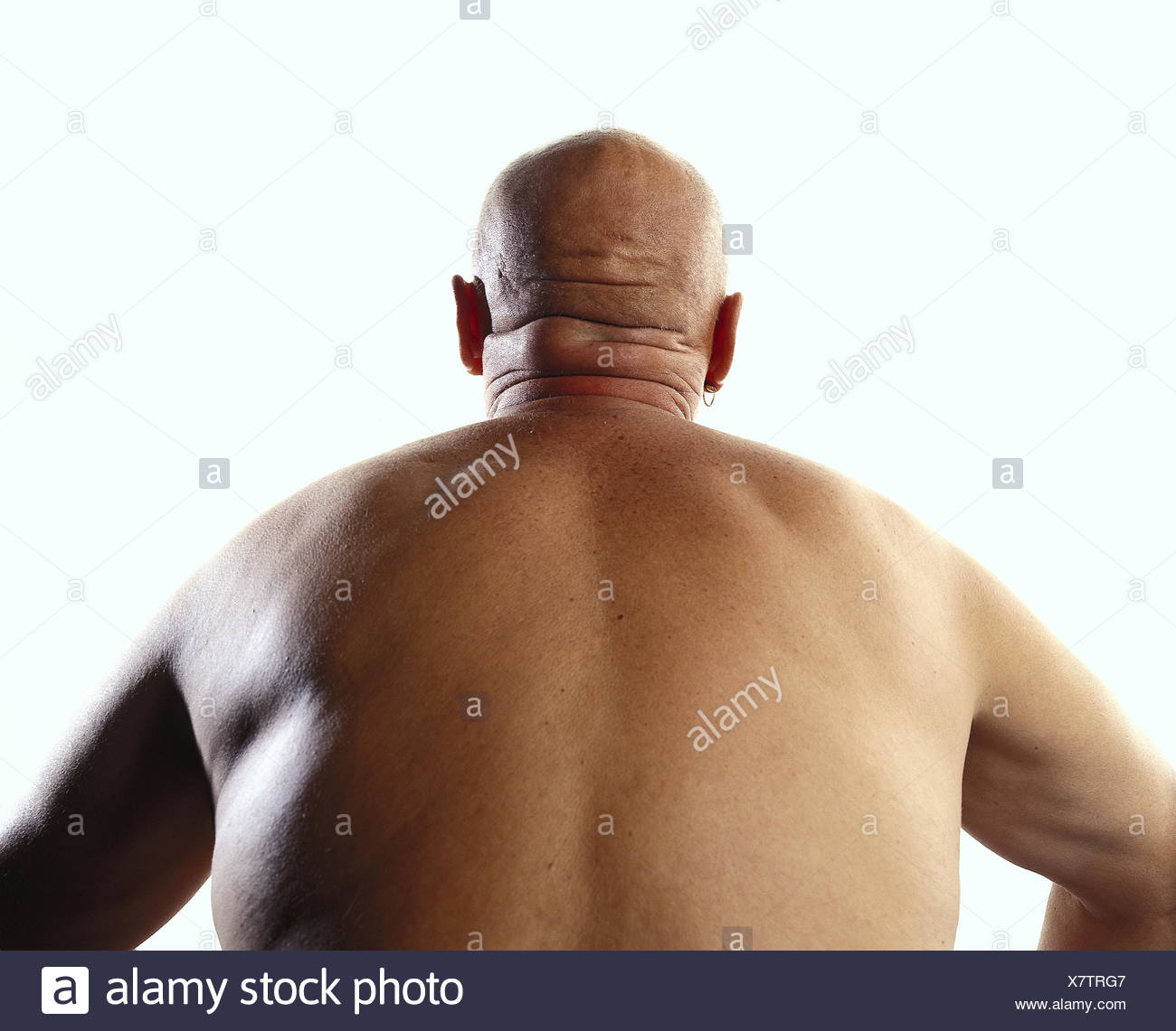 Lose weight safely and quickly image 3