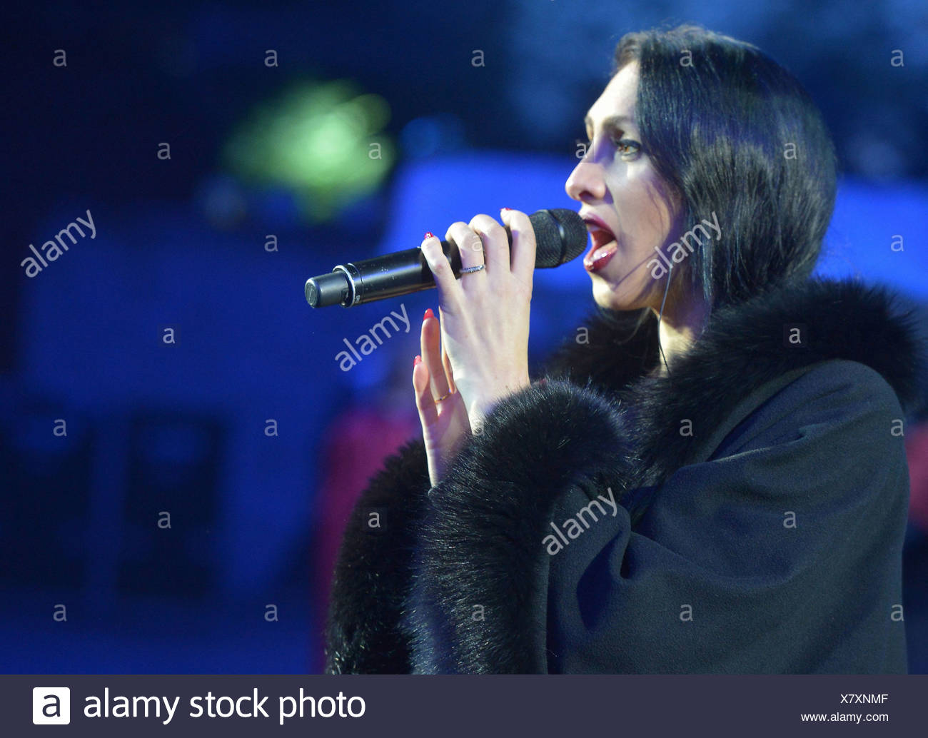 Patty singer