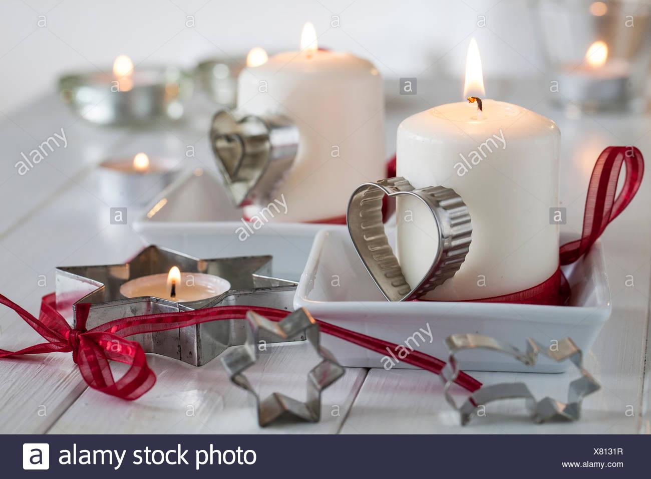 Material  candles e0af5e512