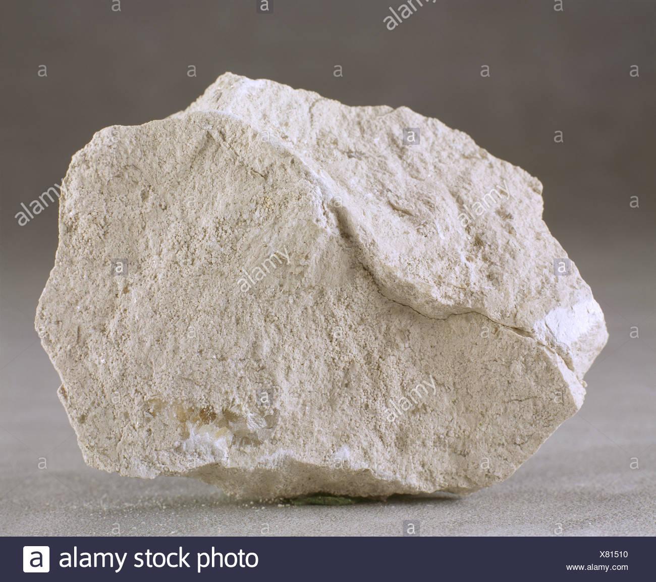 Oolitic Limestone Stock Photos & Oolitic Limestone Stock
