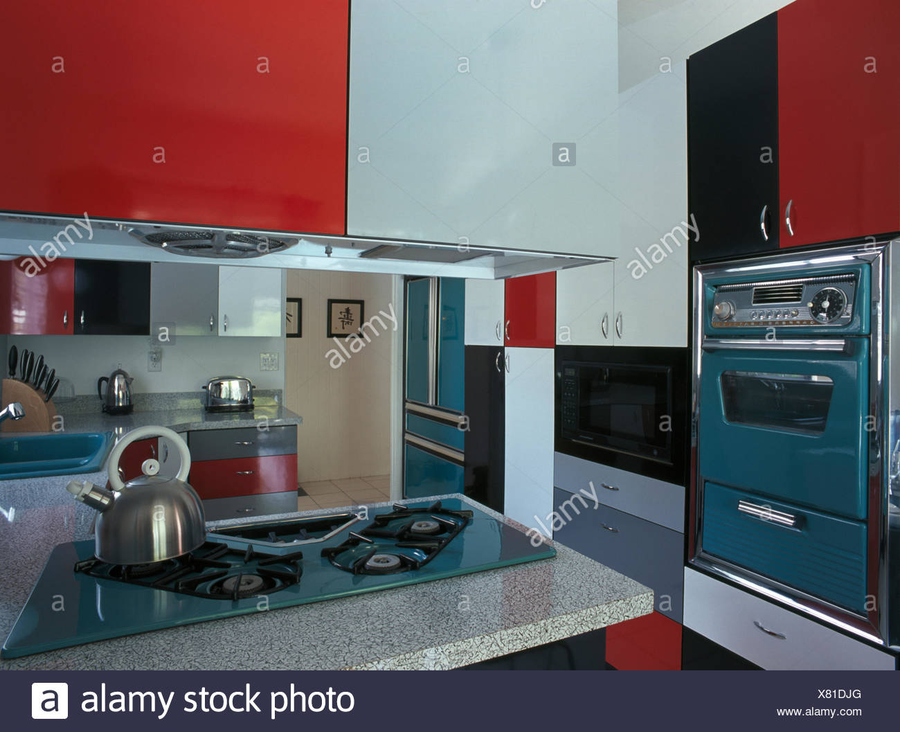 Set In Hob Stock Photos & Set In Hob Stock Images - Alamy
