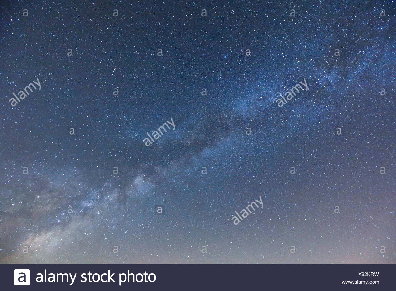 Sternenhimmel Le swit stock photos swit stock images page 2 alamy