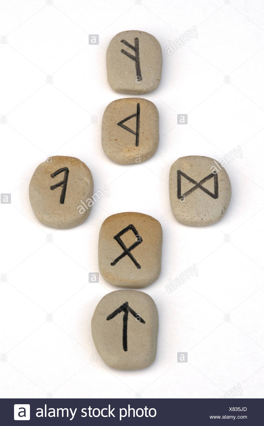 mysticism esoteric fortune teller - Stock Image